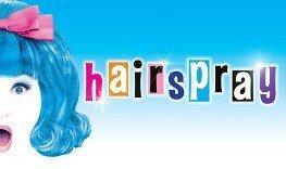 Hairspray Musical