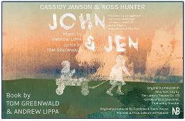 John and Jen