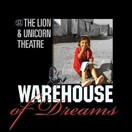Warehouse of Dreams