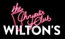 Wiltons The Chrysalis Club