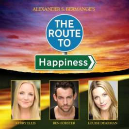 The Route To Happiness