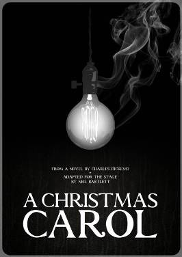 A Christmas Carol Old Red Lion Theatre