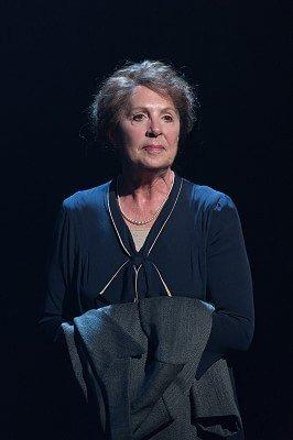 Penelope-Wilton-Irmgard-Litten