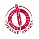 Critics' Circle Theatre Awards