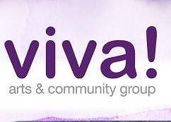 Viva Arts and Community Group
