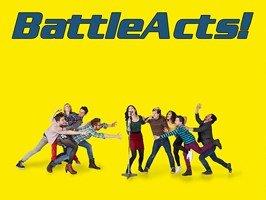 BattleActs