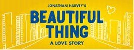 Jonathan Harvey's Beautiful Thing a Love Story