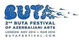 BUTA Festival
