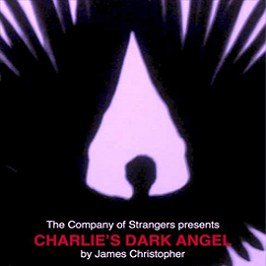 Charlie's Dark Angel by James Christopher