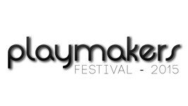 Playmakers Festival 2015