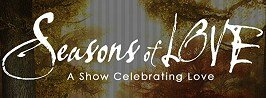 Seasons of Love Logo