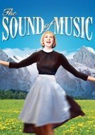 The Sound of Music at New Wimbledon Theatre