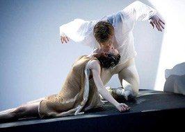 Monte Carlo Ballet, Romeo et Juliette