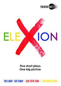 Elexion503
