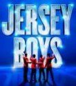 Review of Jersey Boys at the Piccadilly Theatre London
