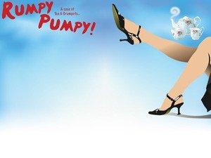 Rumpy Pumpy Musical