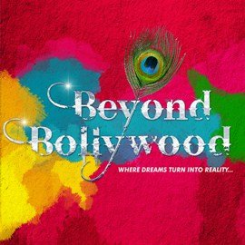 Beyond Bollywood London