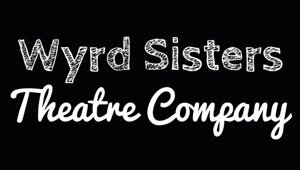 Wyrd Sisters Theatre Company