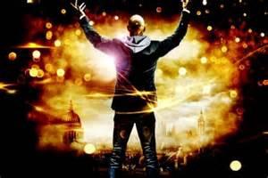 Impossible Magic Show London
