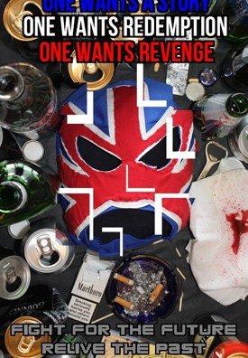 The Britannia Fury