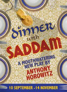 dinner-with-saddam