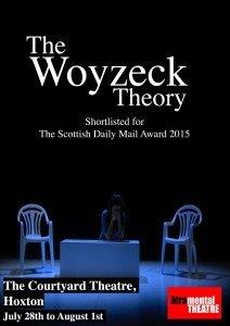 The Woyzeck Theory