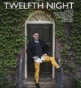 Twelfth Night at Hoxton
