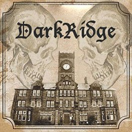 DarkRidge