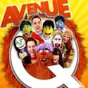 Avenue Q at the New Wimbledon Theatre – Review