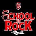 School of Rock The Musical receives four TONY Nominations