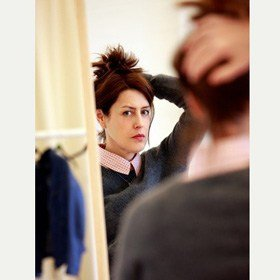 The Mother starring Gina McKee