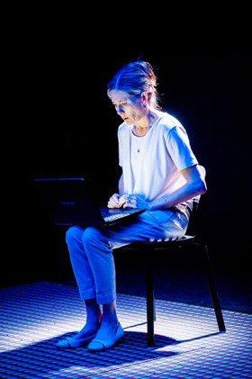 Four Minutes Twelve Seconds - Kate Maravan