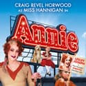 5-star Annie Review – Book Tickets While You Can! – Review