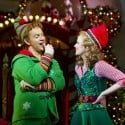 ELF The Musical London West End