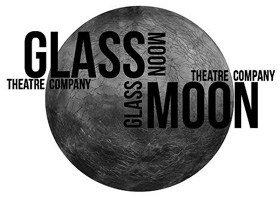 Glass Moon Theatre Company