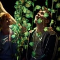 The Forest by Frozen Light at Stratford Circus Arts Centre – Review