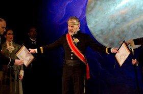 King Lear Richmond Shakespeare Society