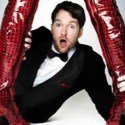 Sheringham Little Theatre to stage panto by Kinky Boots star Killian Donnelly