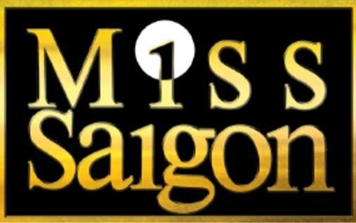 Miss Saigon to open on Broadway in 2017 with Eva Noblezada and Jon...