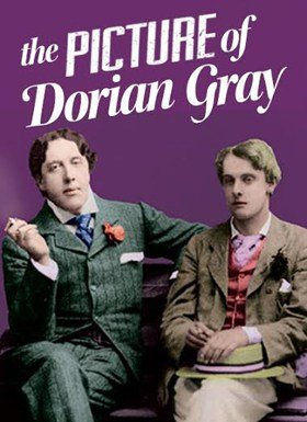 The Picture of Dorian Gray at Trafalgar Studios