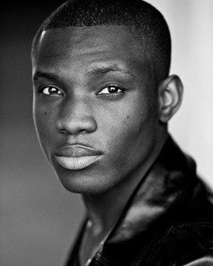 Emmanuel Kojo