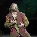 John Owen-Jones returns to Broadway for final run of Les Miserables