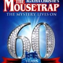 The Mousetrap final leg of its record-breaking 60th Anniversary Tour