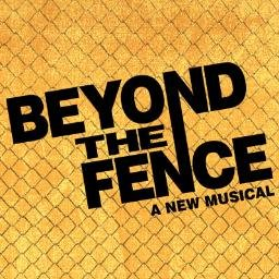 Computer Generated Musical Beyond The Fence To Premiere At