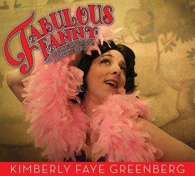 Fabulous Fanny