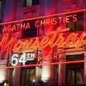 Agatha Christie's The Mousetrap announces new West End cast