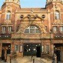 Richmond Theatre announces new 2016 season