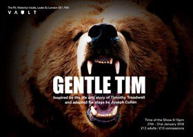 Gentle Tim