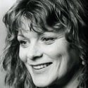 Samantha Bond will play Alice in Florian Zeller's The Lie