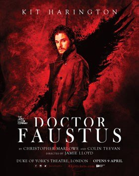 Doctor Faus